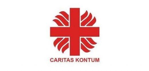 Ban Caritas Giáo phận xin thông báo (29/06/2019)