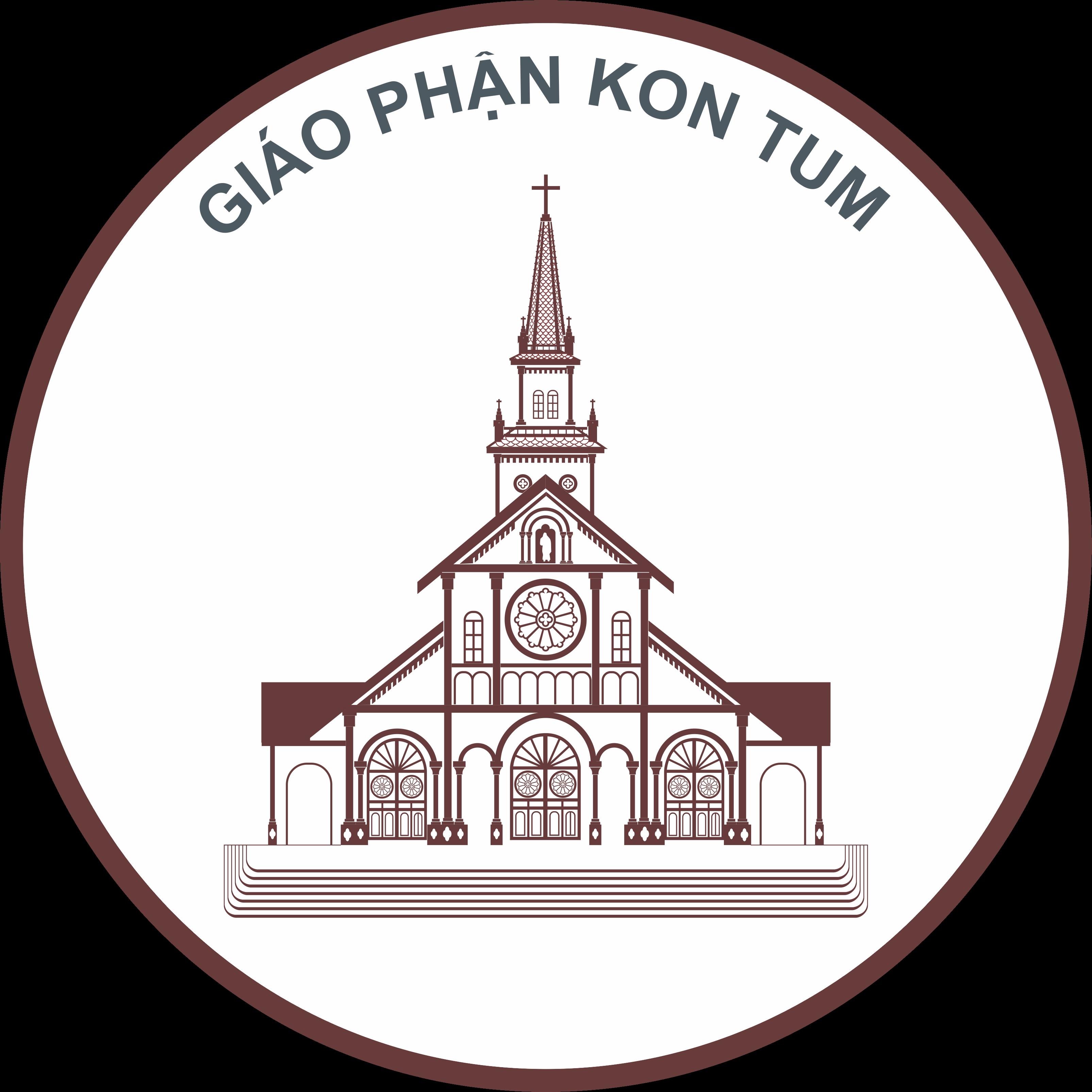 Giáo Phận Kon Tum