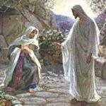 Họ Để Người Ở Đâu? (22.7.2019 – Thứ Hai – Lễ Thánh Maria Mađalêna)