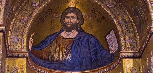 Nhà Thờ Kiếng Tại Giáo Phận Orange Sắp Được Thánh Hiến