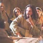 Biết Nghe Nhau (14.8.2019 – Thứ Tư Tuần 19 TN – Thánh Maximilianô Maria Kolbê)