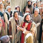 Phúc Thay Lòng Dạ (12.10.2019 – Thứ Bảy Tuần 27 TN)