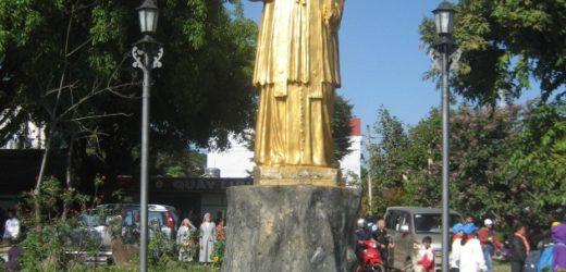 Thông Báo Của Ban Yao Phu Giáo Phận