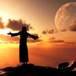 Nước Thiên Chúa Đang Ở Giữa Các Ông (14.11.2019 – Thứ Năm Tuần 32 TN)