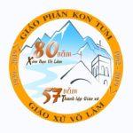 Đêm Diễn Nguyện Mừng Các Thánh Tử Đạo Việt Nam-Bổn Mạng Giáo Xứ Võ Lâm-Giáo phận KonTum