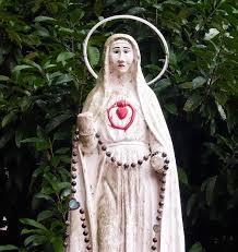 Chương Trình Thánh Lễ Đức Mẹ Măng Đen 9-10/12/2019