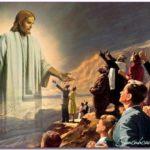 Tin Vào Thiên Chúa Và Sự Sống Đời Sau (10.11.2019 – Chúa Nhật 32 TN, Năm C)
