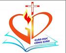 Thư Đức Cha Chủ Tịch UBGDCG Gửi Nhà Giáo Nhân Ngày 20-11