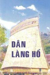 Dân Làng Hồ