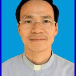 Linh Mục Bênêđictô Nguyễn Văn Bình