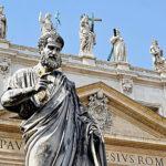 Người Lãnh Đạo (22.02.2020 – Thứ Bảy – Lập Tông Toà Thánh Phêrô)