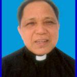 Linh Mục F.X Phan Sinh Biu
