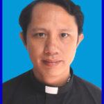 Linh Mục Giuse Đinh Văn Cao, CSsR