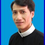 Linh Mục Micae Nguyễn Be, CSsR