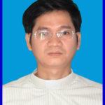 Linh Mục Phêrô Đinh Quốc Thái Bình, CSsR