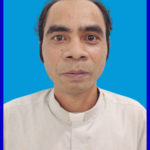 Linh Mục Phêrô Ramah Bleng, Naza