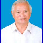 Linh Mục Simon Phan Văn Bình