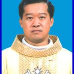 Linh Mục Đaminh Nguyễn Ngọc Cảnh, OP