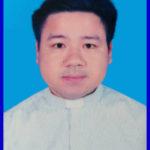 Linh Mục Giuse Lưu Dương Xuân Bình, CSsR