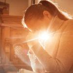 Bạn Có Chắc Là Bạn Đang Đi Theo Ý Chúa Không? Đây Là Một Kiểm Nghiệm Hiệu Quả