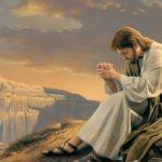 Cử Hành 24 Giờ Cho Chúa (Ngày 12-13/03/2021)