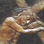 Nhìn Và Thấy(10.4.2020 – Thứ Sáu Tuần Thánh)