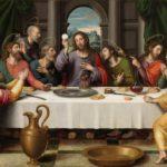Kiêng Lễ – Một Truyền Thống Của Mùa Chay?