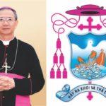 Thư Gửi Sinh Viên, Học Sinh Công Giáo Nhân Dịp Đại Lễ Phục Sinh 2020