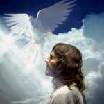 Thiên Chúa Vẫn Phán Dạy (20.5.2020 – Thứ Tư Tuần 6 Phục Sinh)