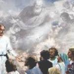 Chúa Cha Yêu Mến Anh Em (23.5.2020 – Thứ Bảy Tuần 6 Phục Sinh)