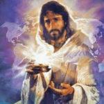 Cùng Chiến Thắng Với Đức Ki-tô (25.5.2020 – Thứ Hai Tuần 7 Phục Sinh)