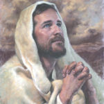 Con Cầu Nguyện Cho Họ (26.5.2020 – Thứ Ba Tuần 7 Phục Sinh)