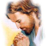 Ở Lại Trong Tình Yêu Chúa(28.5.2020 – Thứ Năm Tuần 7 Phục Sinh)