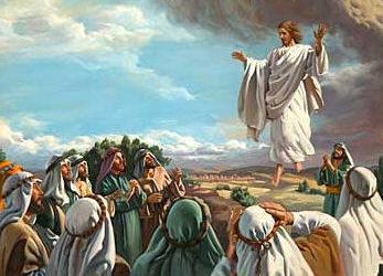Hãy Đi Và Làm Phép Rửa (24.05.2020 – Chúa Nhật VII Phục Sinh – Chúa Thăng Thiên – Năm A)