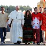 Giáo Hội – Người Bạn Của Giới Trẻ