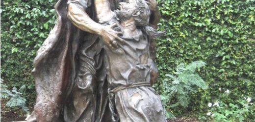 Giáo Luật Và Biện Pháp Chế Tài