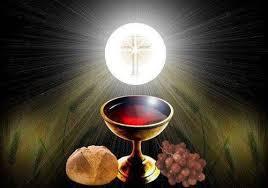 Phúc Cho Ai Đến Dự Tiệc (14.06.2020 – Mình Máu Thánh Chúa Kitô – Năm A)