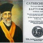Cha Alexandre de Rhodes: Một Gương Mặt Truyền Giáo