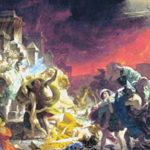 Trong Ngày Phán Xét (14.7.2020 – Thứ Ba Tuần 15 Thường Niên)