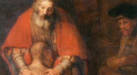 Chúa Giêsu: 5 Cách Ứng Xử Với Những Người Khó Chịu