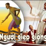 Dẫn Lễ Và Lời Nguyện (12.07.2020 – Chúa Nhật XV Thường Niên – Năm A)