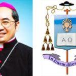 Thư Mục vụ: Giáo Phận Nha Trang Hướng Tới Kỷ Niệm 350 Năm…