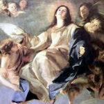 Em Thật Có Phúc (15.8.2020 – Thứ Bảy – Lễ Đức Mẹ lên trời)