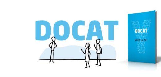 Phân Định Và Hành Động Theo DOCAT
