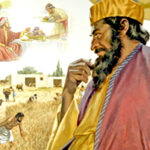 Làm Giàu (19.10.2020 – Thứ Hai Tuần 29 Thường Niên)