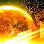 Phải Chi Lửa Ây Đã Bùng Lên (22.10.2020 – Thứ Năm Tuần 29 Thường Niên)