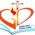 Ủy Ban Giáo Dục Công Giáo: Thư Gửi Anh Chị Em Giáo Chức Công Giáo Nhân Ngày Nhà Giáo Việt Nam 20-11-2020