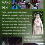 Về Với Mẹ Măng Đen