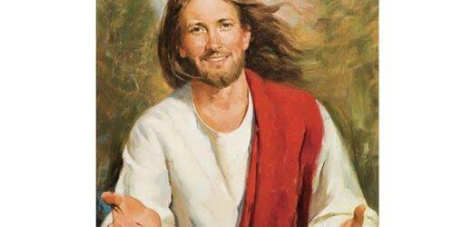 Hạnh Phúc Đích Thực Của Người Kitô Hữu