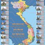 Giáo Hội Công Giáo Việt Nam Với 27 Giáo Phận